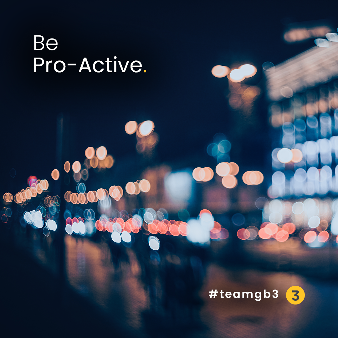 Be Pro-Active.png