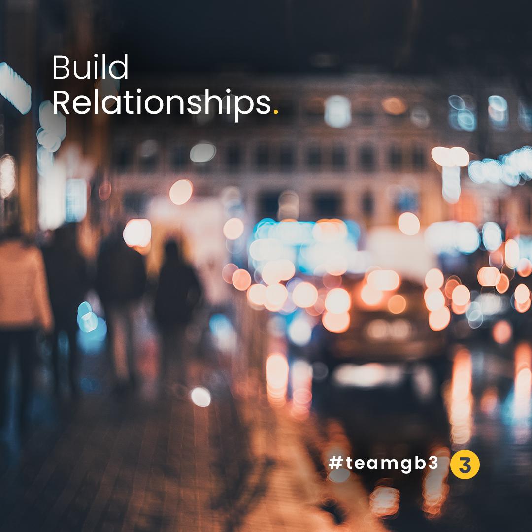 Build Relationship.png