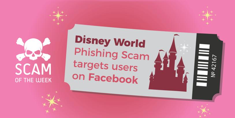 disney scam.png