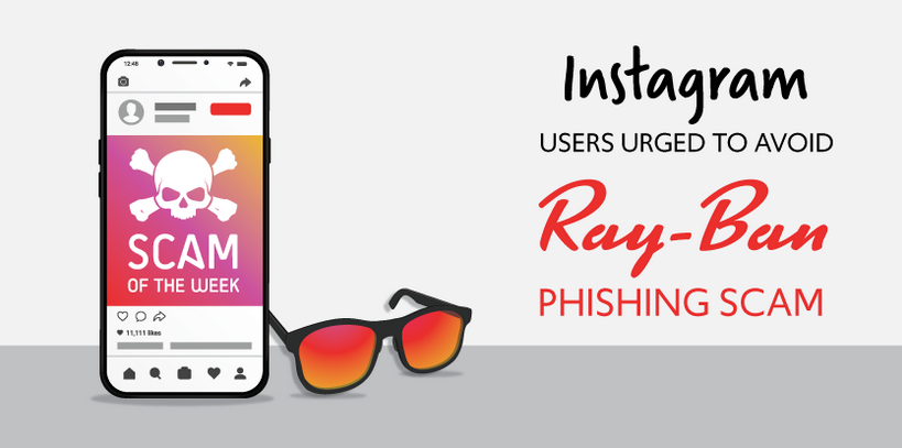 rayban scam header.png