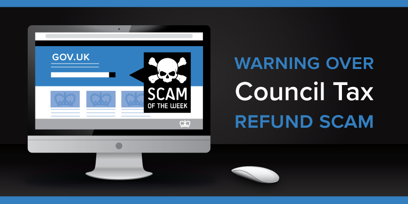 warning-over-council-tax-refund.png