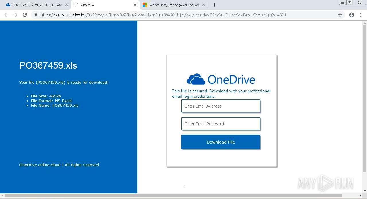 windows-phishing-landing-page 2.jpg