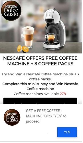 nescafe-2.png
