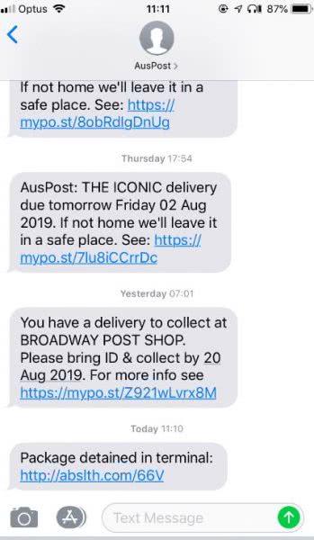 australia-post-scam-texts.jpg