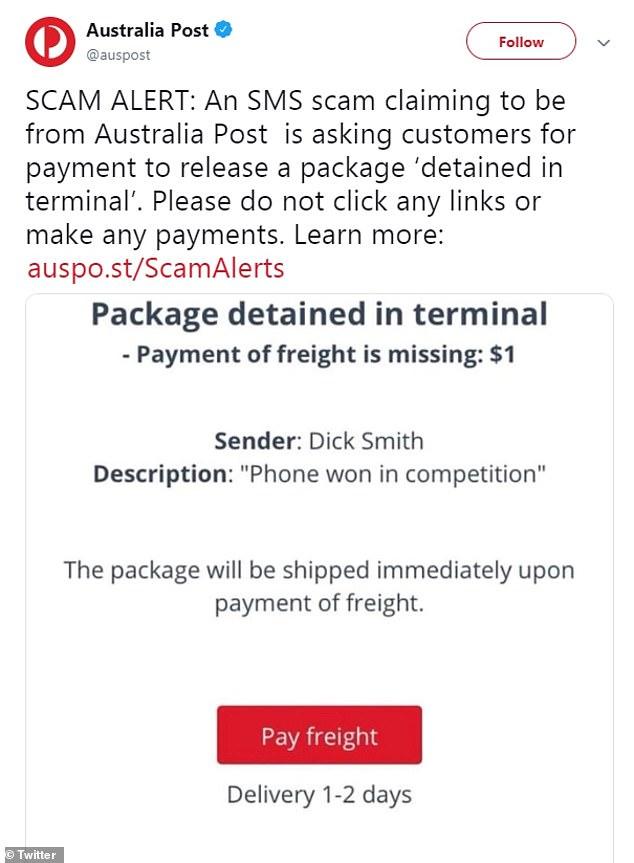 australia-post-scam-alert.jpg