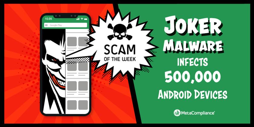 joker-malware.png