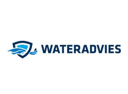 partner wateradvies.png