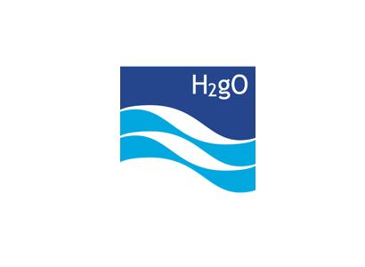 hoofdpost h2go.png