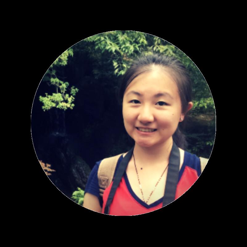Xiao Jing