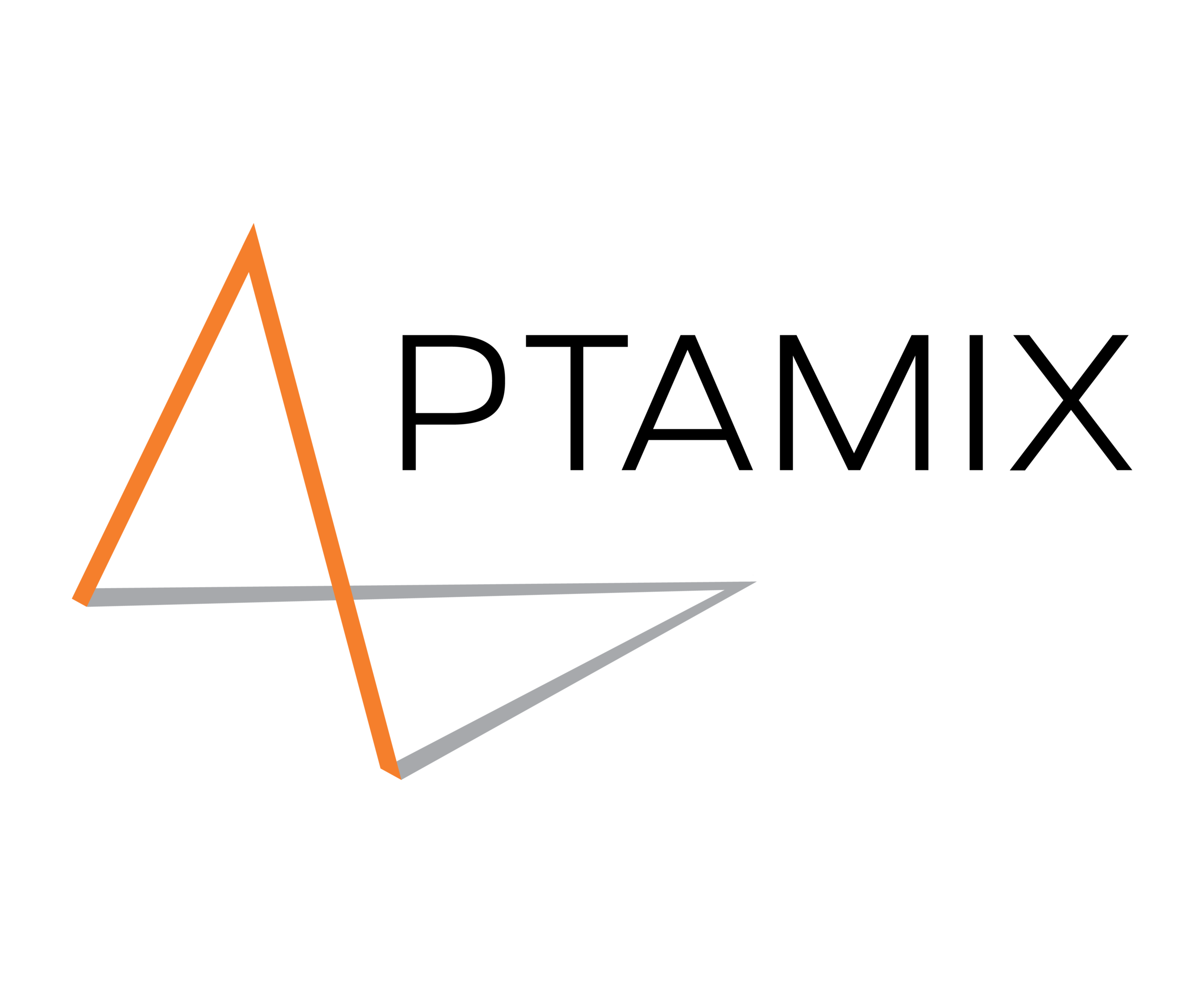 Aptamix Logo Dark-14.png