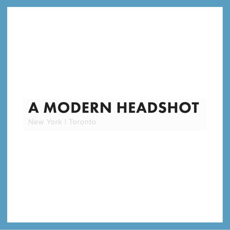 Modern Headshot.png