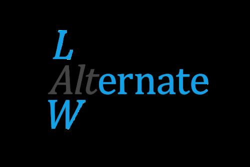 Lawlternatelogo.png