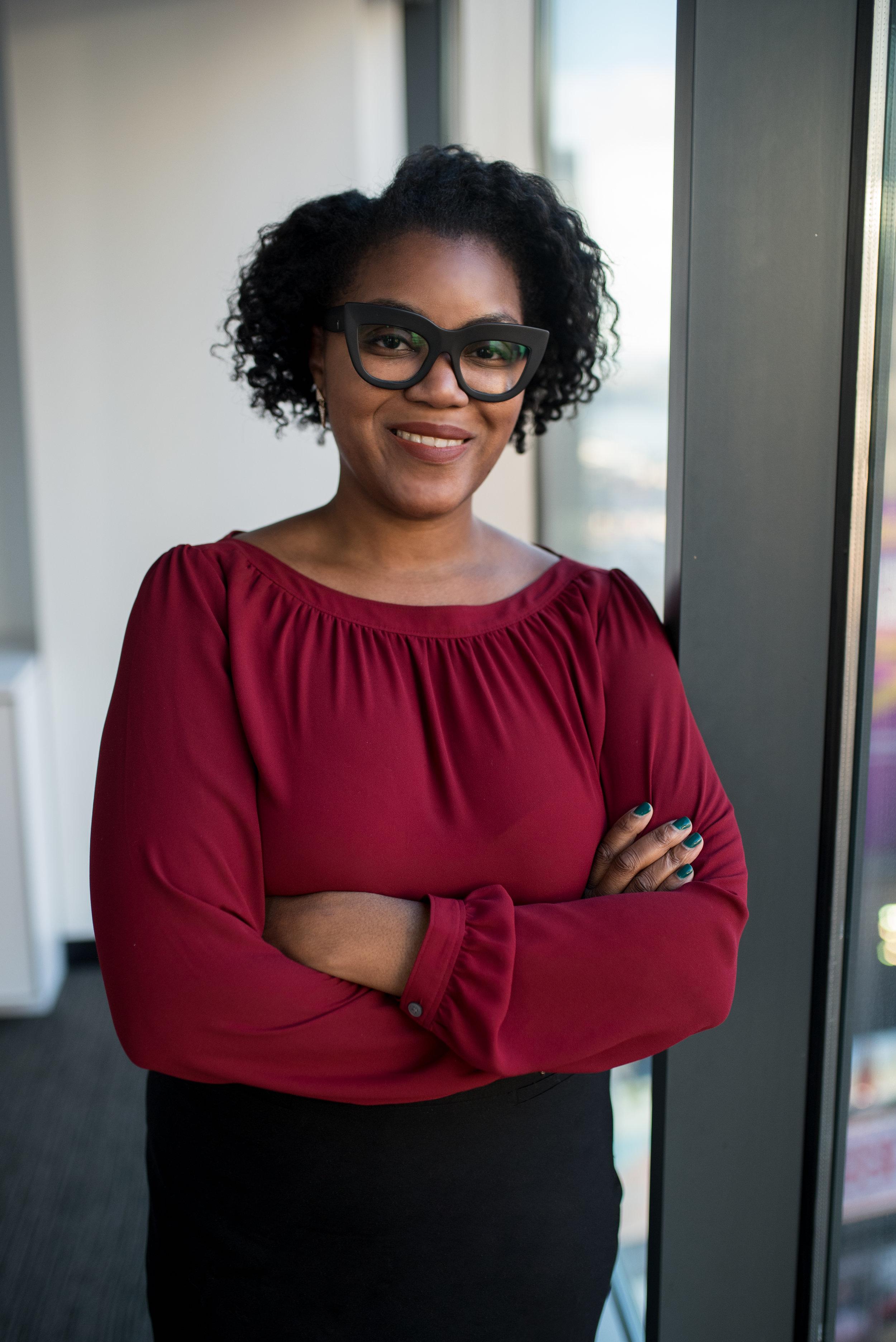 Nneka Headshot.JPG