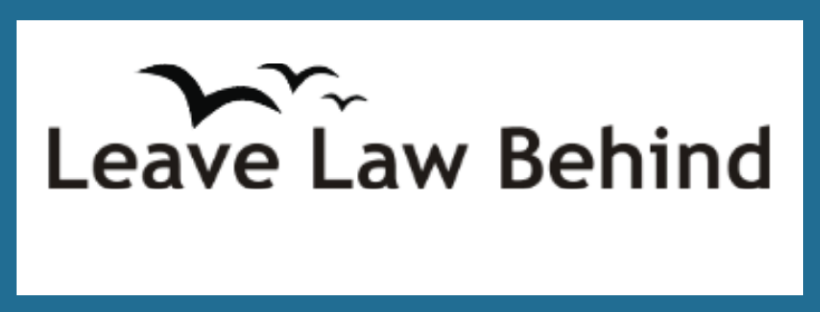 Leave Law Behind (1).png