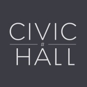 Civic_Hall(SS).jpg