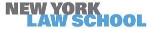 NYLS_Logo(SS).jpg