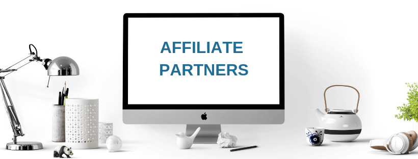 affiliate partners.png