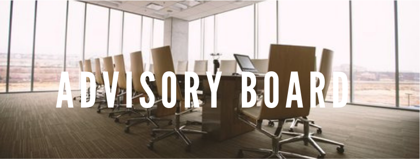 Advisory Board.png