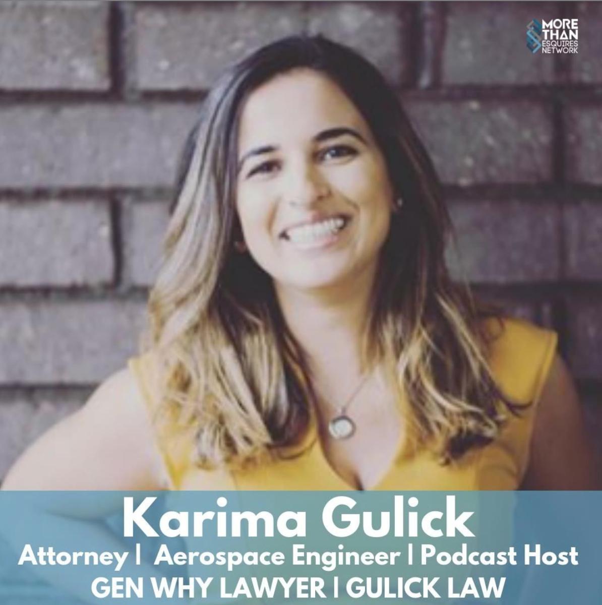 Karima Gulick.png
