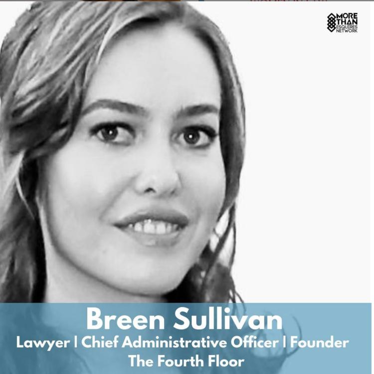 Breen Sullivan.png