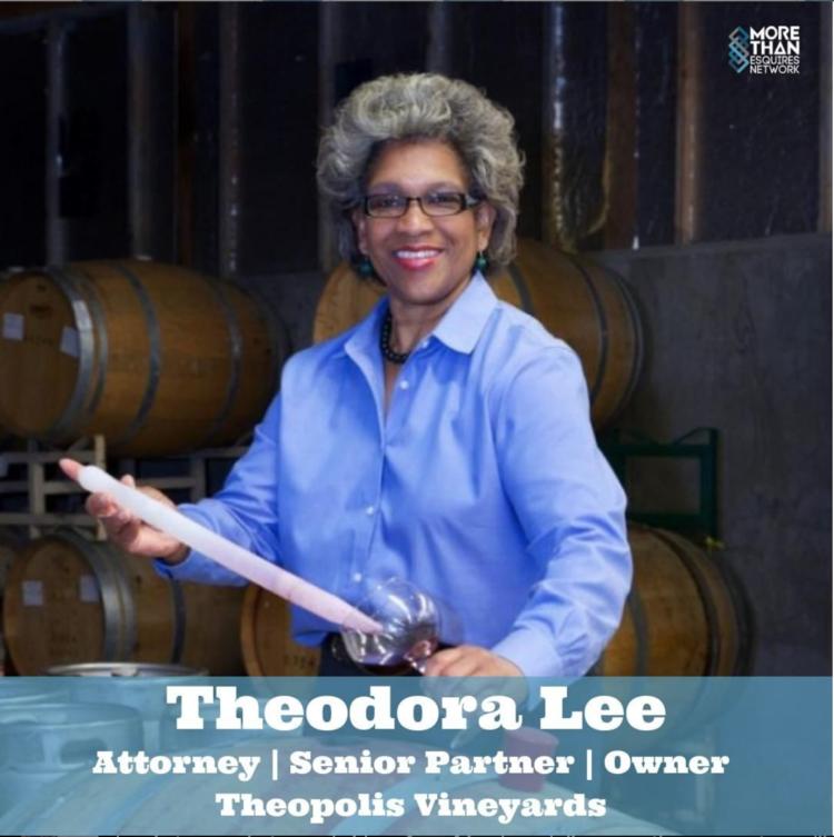 Theodora Lee.png