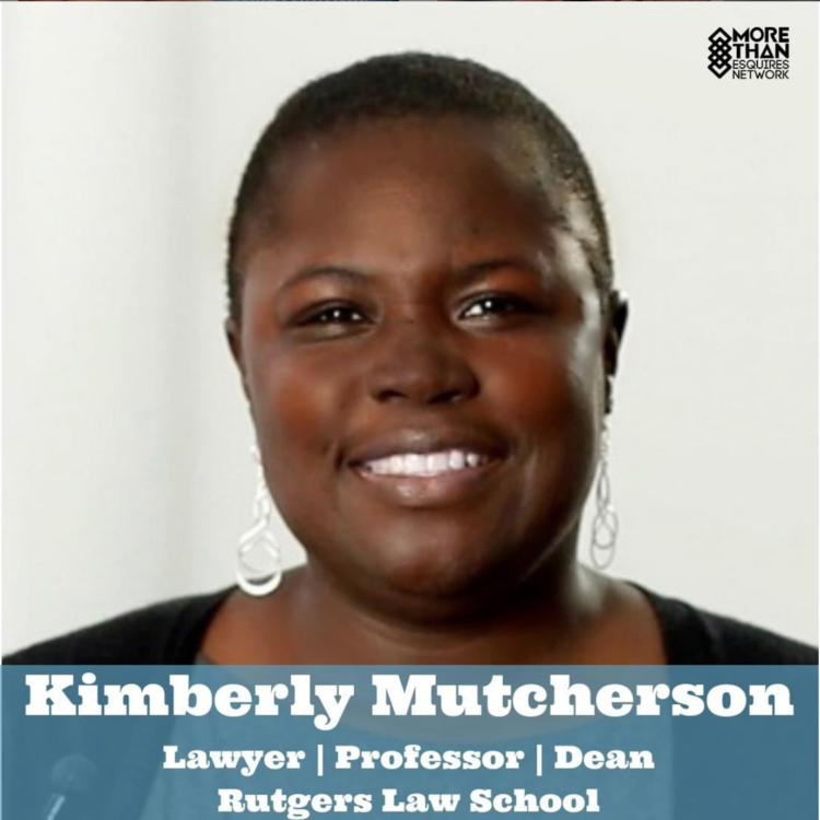 Kimberly Mutcherson.png