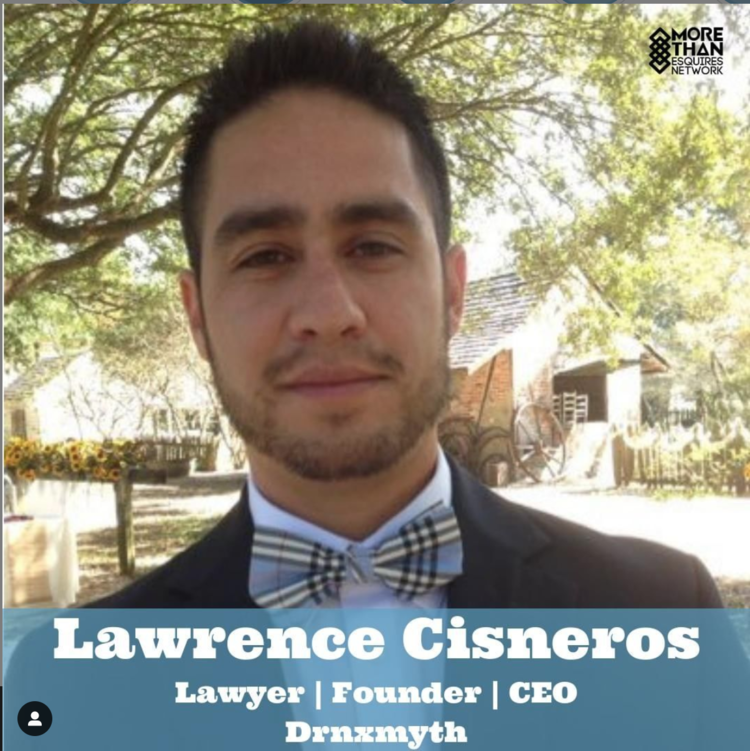 Lawrence Cisneros.png