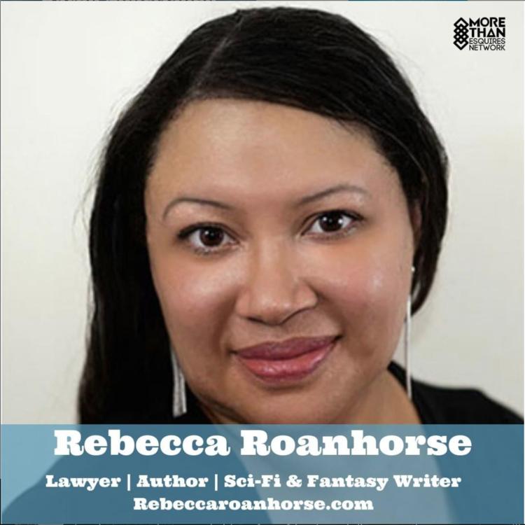 Rebecca Roanhorse.png