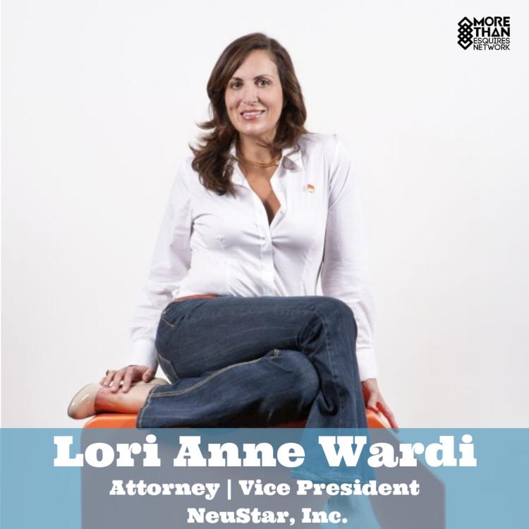 Lori Anne Wardi.png
