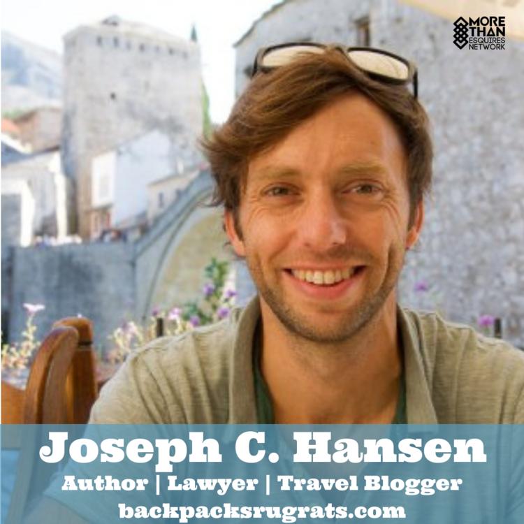 Joseph C.Hansen.png