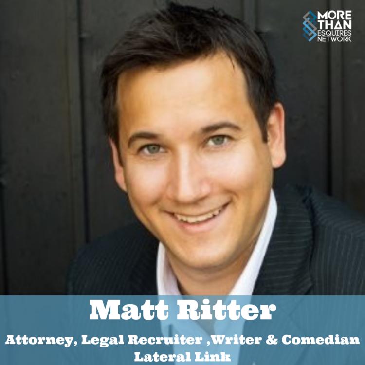 Matt Ritter.png