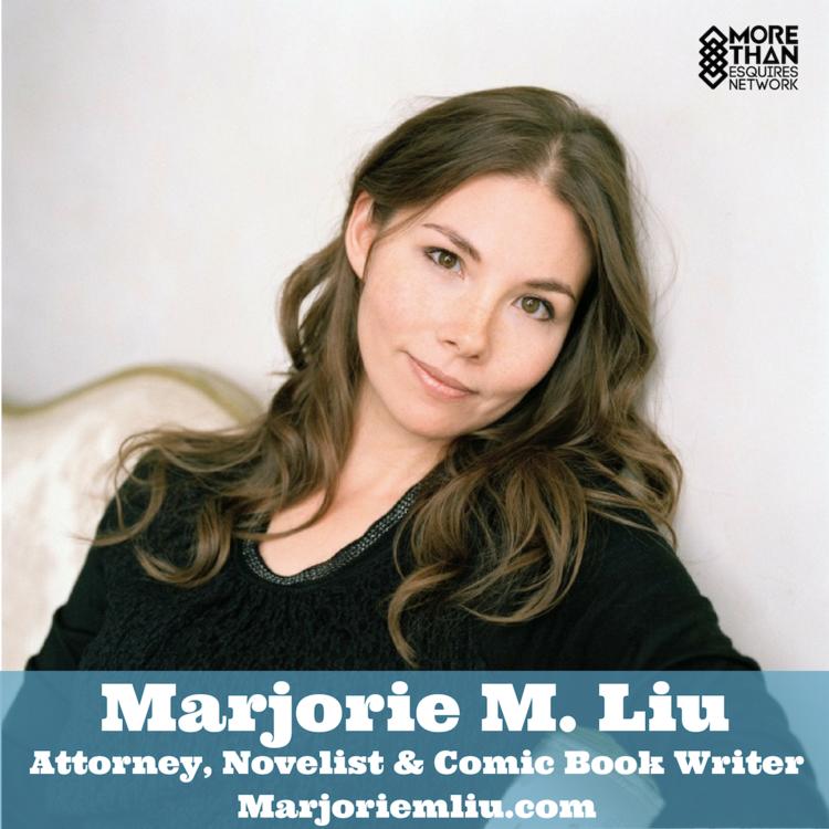 Marjorie M. Liu.png