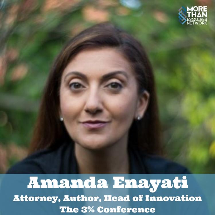 Amanda Enayati.png