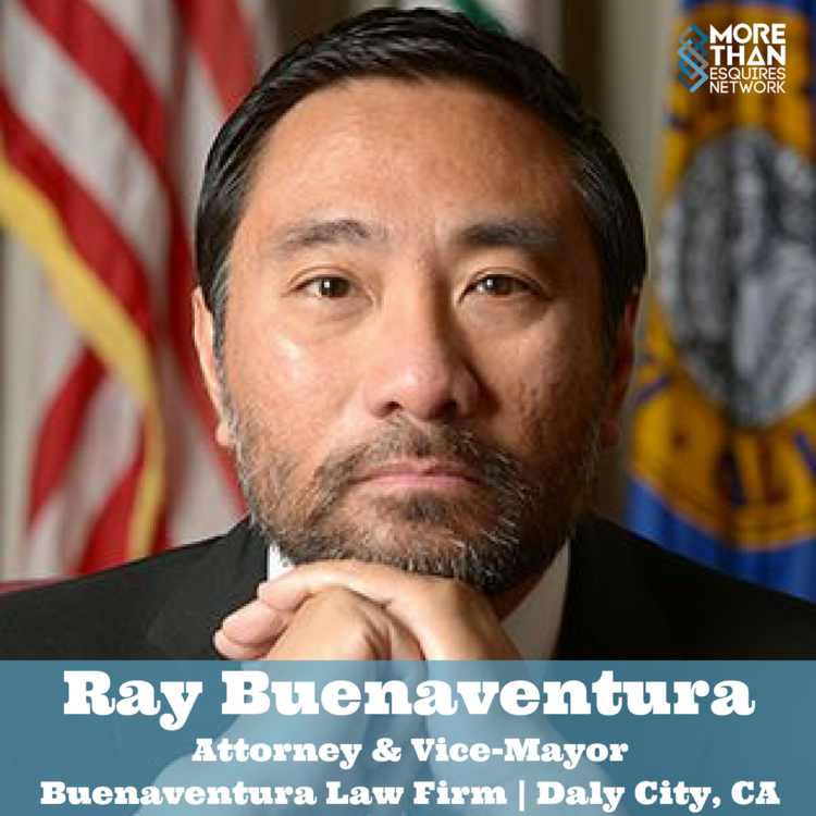 Ray Buenaventura.png