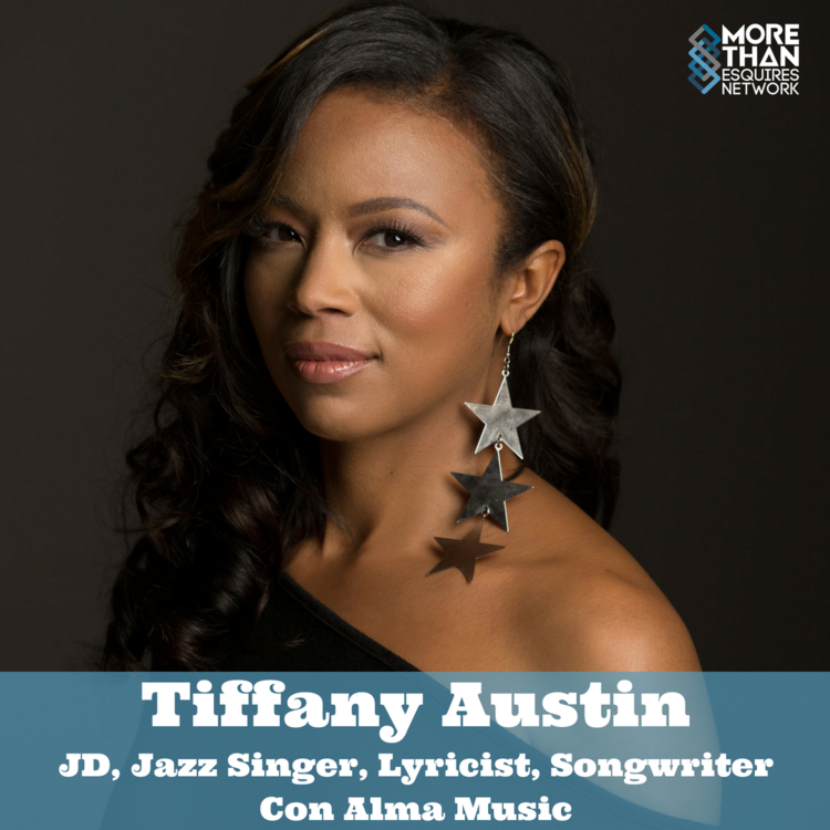 Tiffany Austin.png