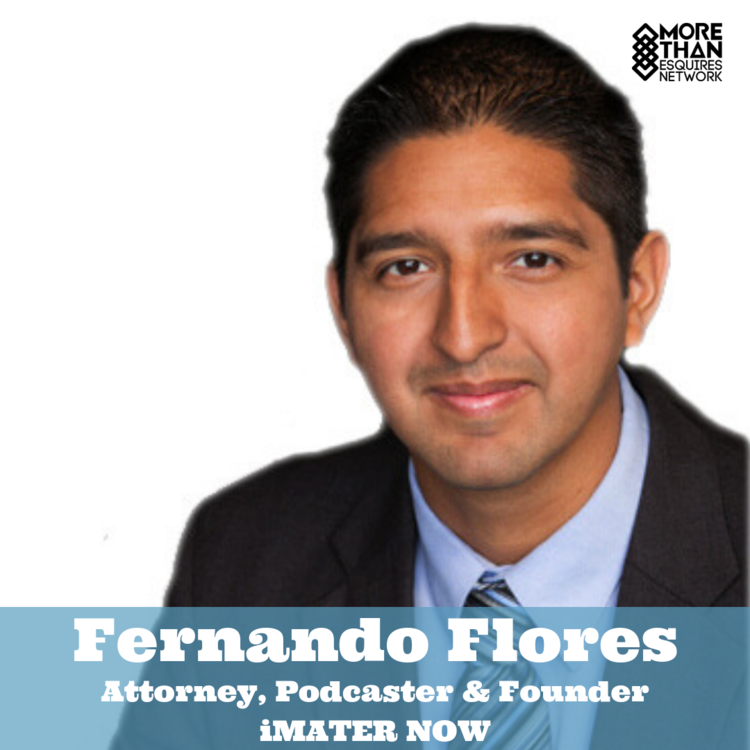 Fernando Flores.png