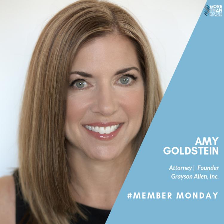 Amy Goldsten.png
