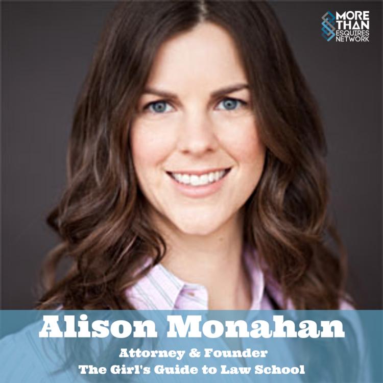 Alison Monahan.png