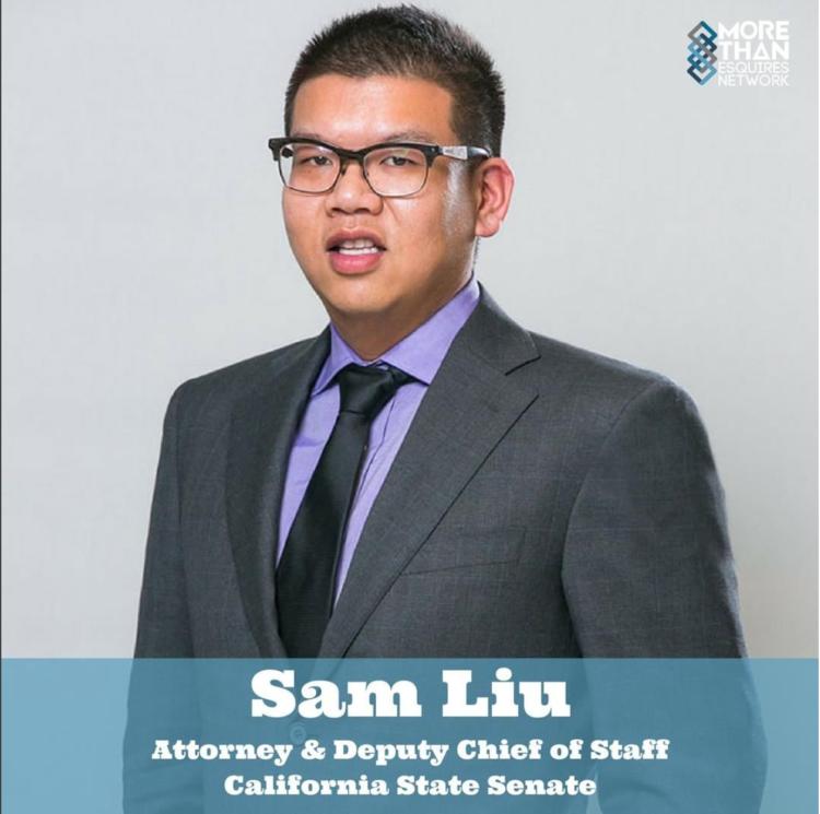 Sam Liu.png