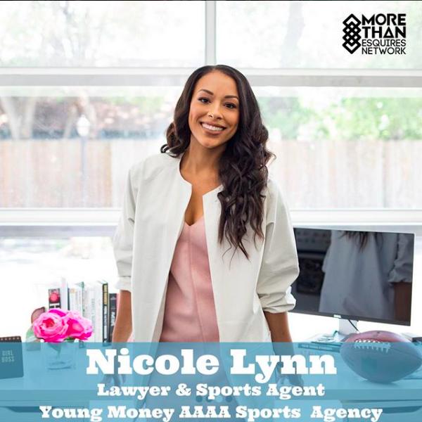 Nicole Lynn.png