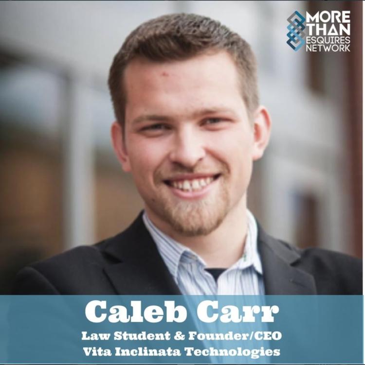 Caleb Carr.png