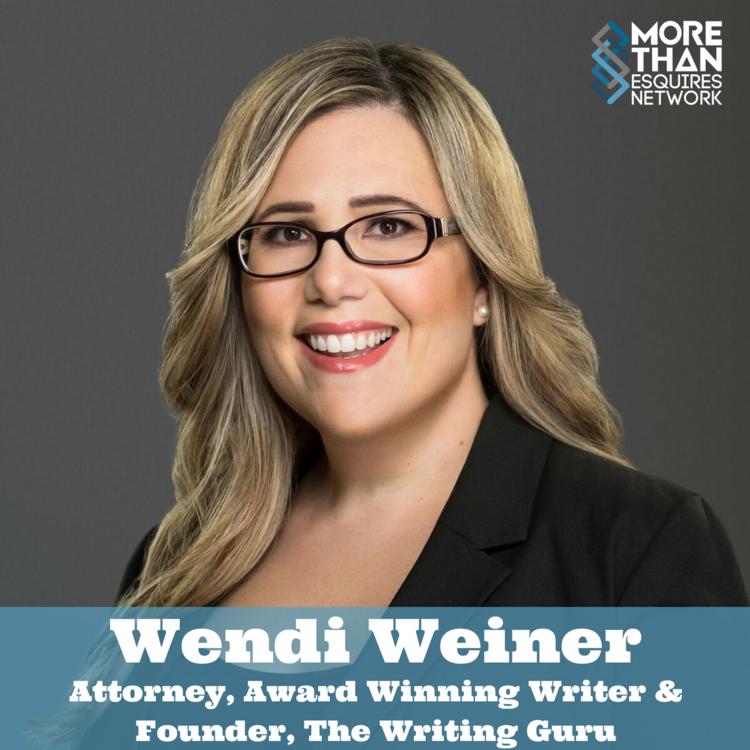 Wendi Weiner.png