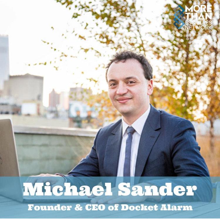 Michael Sander.jpg
