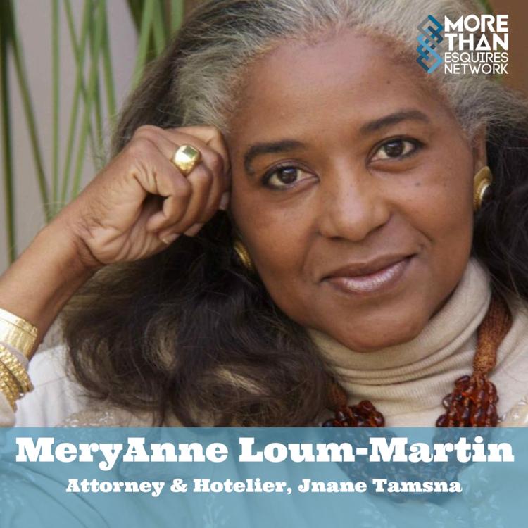 MeryAnne Loum-Martin.png