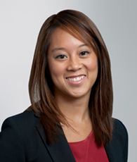 - Van Ann is the Director of the Sponsors of Educational Opportunity (SEO) Law Fellowship program. The program strives to strengthen their Fellows' preparation and successes in law school, increase contact and communications with underrepresented students interested in attending law school, and support their current SEO Law alumni in their academic and professional endeavors. She is former Corporate Attorney at Proskauer Rose LLP.