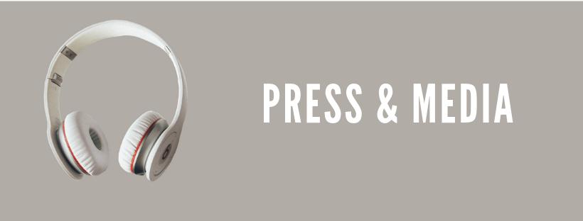 Press&Media.png
