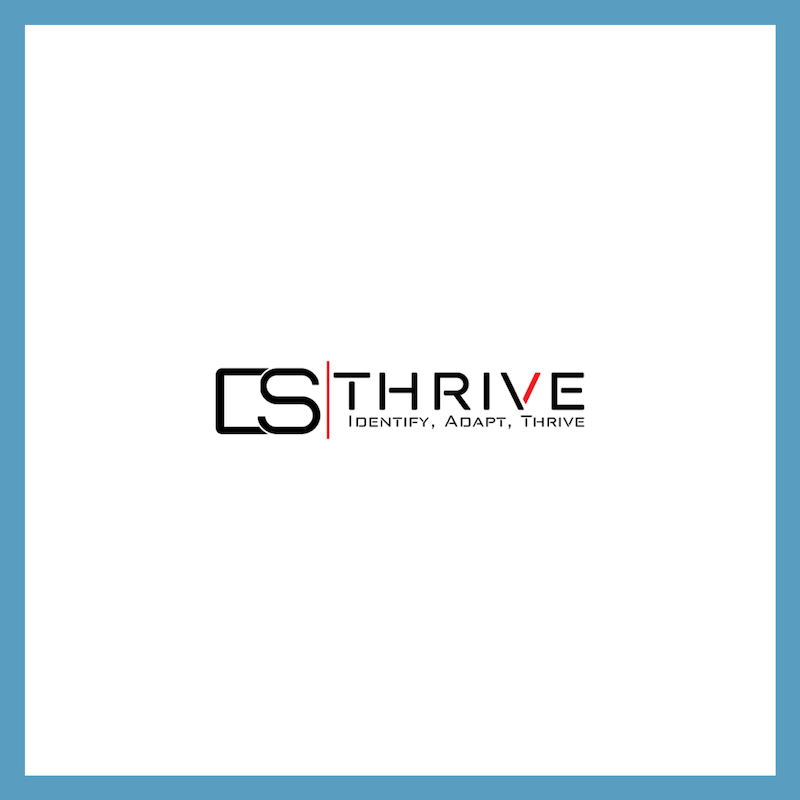 CS Thrive.png