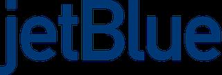 JetBlue__Logo.png