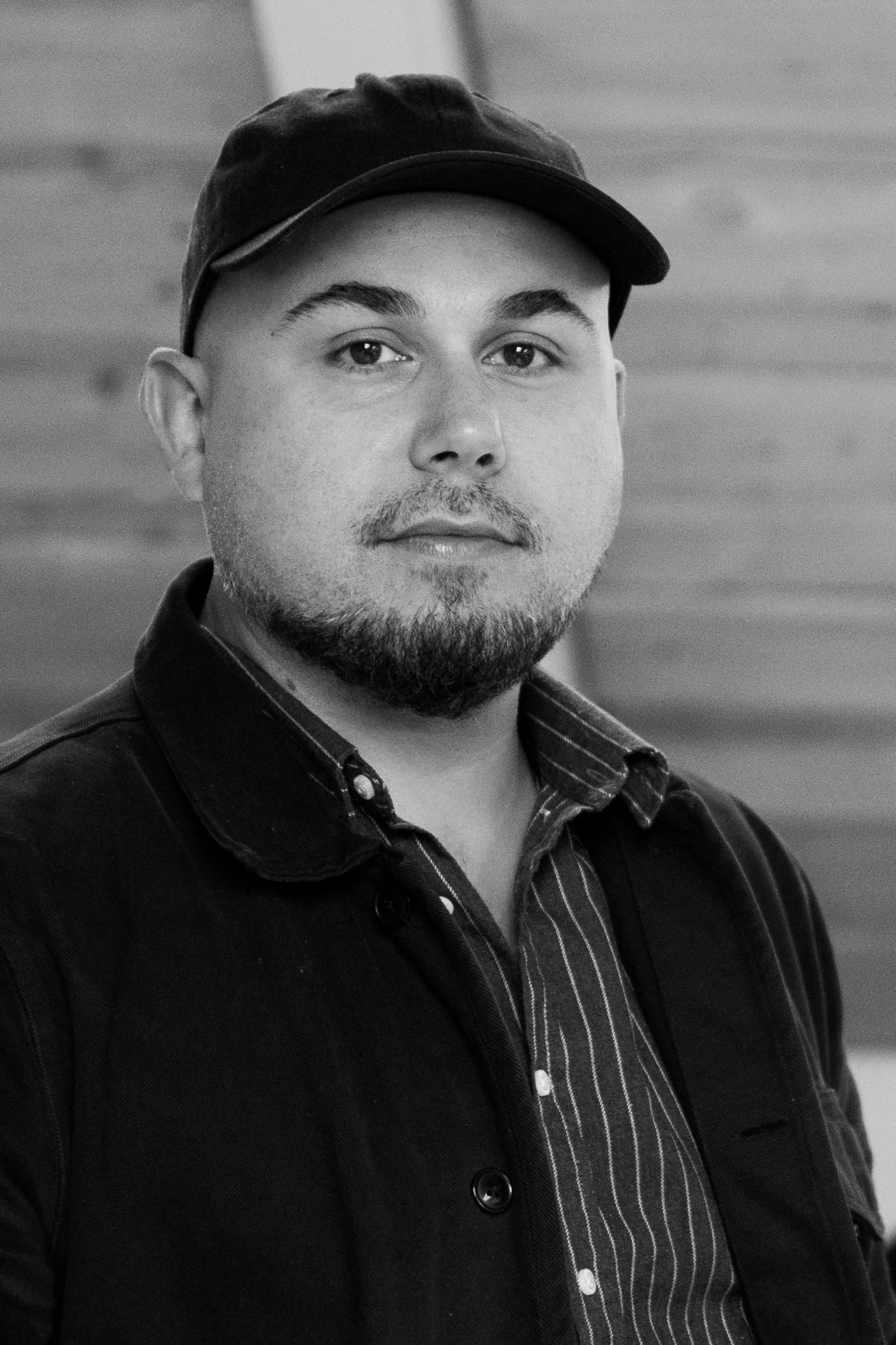 Erik de Torres Nergaard - Partner   ProdusentT: 984 42 364M: erik@oneupper.noP: Schweigaardsgate 34, 0191 Oslo