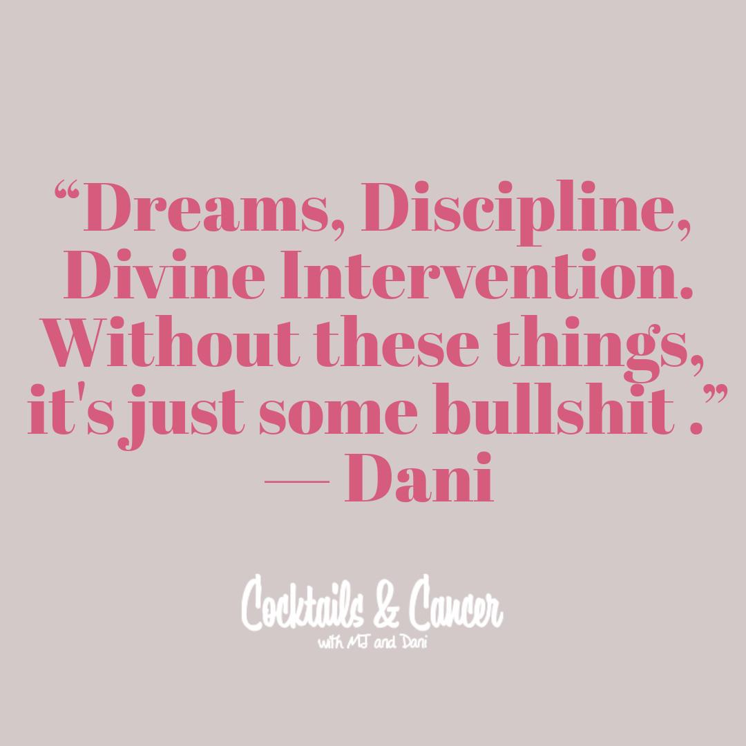 dreamsanddiscipline_1_original.jpg